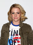 Melissa Joan Hart Praying For America Amid Political Turmoil