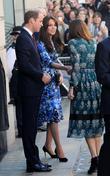 Duke Of Cambridge and Duchess Of Cambridge