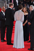 Duchess Of Cambridge and Duke Of Cambridge