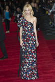 Sienna Miller Addresses Poppy Criticism