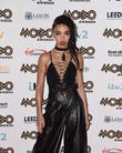 Fka Twigs Launches Talent Search For Mystery Project