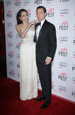 Brad Pitt Requests Emergency Court Hearing To Keep Divorce Details Private