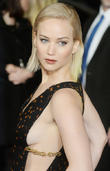 Jennifer Lawrence Puts Poor Hygiene Rumours To Rest With Hilarious Post [Video]