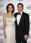 "Angelina Jolie Reportedly ""Overwhelmed"" By Memories Of Brad Pitt On Africa Trip"