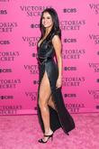 Selena Gomez Sparks New Romance Rumours
