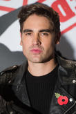 Charlie Simpson Rejoins Busted For New Album And 2016 Tour: All The Details