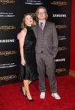 Elden Henson and Kira Sternbach