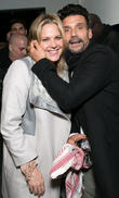 Mary Mccormack and Frank Grillo