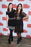 Erin Darke and Annapurna Sriram
