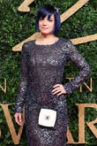 Lily Allen's New Album 'Will Focus On Marriage Breakdown'
