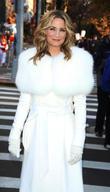 Jennifer Nettles To Release New Dolly Parton Song On Christmas Album
