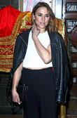 Mel C Says Geri Horner's Pregnancy Ended Spice Girls Reunion Feud