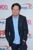 Michael J. Fox: 'I Was Supposed To Be Disabled By Now'