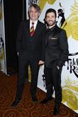 Bartlett Sher and Adam Kantor