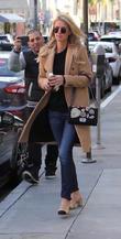 Nicky Hilton Pregnant - Report