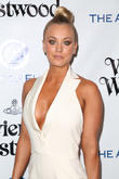 Kaley Cuoco Mourns Death Of Second Dog In Just Over A Week