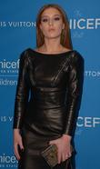 Actress Adele Exarchopoulos Pregnant