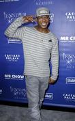 Ja Rule Unveils Plans For Final Solo Album