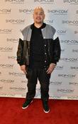 Fat Joe Settles Royalties Lawsuit With Big Pun's Widow