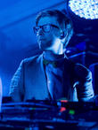Public Service Broadcasting and J. Willgood Esq.