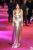 Dakota Johnson: 'Everyone Wants To See Jamie Dornan Get Naked!'