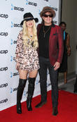 Richie Sambora: 'Me & My Girlfriend Are The New Sonny & Cher'