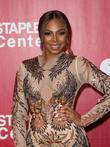 Ashanti's Alleged Stalker To Stand Trial Again