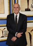 Jeffrey Tambor Writing Memoir