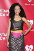 Corinne Bailey Rae Finds Happiness With New Husband