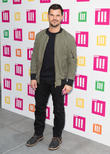 Taylor Lautner Offers Up Ex-girlfriend's Cellphone Number