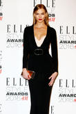 Karlie Kloss: 'I Was Teased A Lot At School'