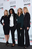 Bbc Bosses Shocked By All Saints' Big Reveal
