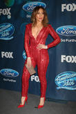 American Idol Cancels Finalists Arena Tour
