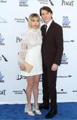 Paul Dano And Zoe Kazan Engaged?