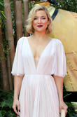 Kate Hudson's Breasts Exposed Under Paparazzi Flash