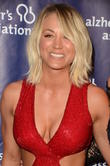 Kaley Cuoco And Katey Sagal To Reunite On 'Big Bang Theory'
