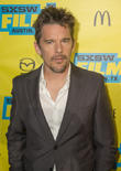 Ethan Hawke Still Struggles With River Phoenix Death