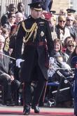 Duke Of Cambridge