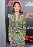 Diane Lane Is Broadway-bound After Nearly 40 Years