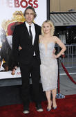Dax Shepard Rushed To Get A Vasectomy When He Thought Wife Kristen Bell Was Pregnant Again