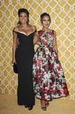 Gabrielle Union and Kerry Washington