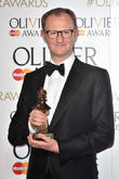 Mark Gatiss Fears Sherlock Will Not Return To Tv