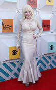 Dolly Parton's Smoky Mountains Rise Telethon Raises Nearly $9 Million