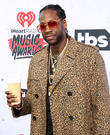 2 Chainz Fires Top Staff Over Restaurant's Inspection Fail