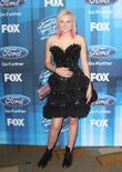Former American Idol Contestant Sues Show For Eardrum Damage