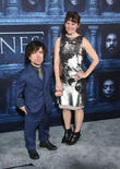 Peter Dinklage's Wife Pregnant With Baby Number Two