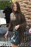 Nikki Reed Creates Dialogue With Animal-friendly Handbag Range