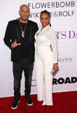 Mel B 'Files For Divorce' From Husband Stephen Belafonte