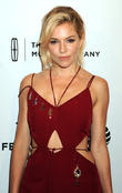 Sienna Miller Says She Still Cares About Ex Jude Law 'Enormously'