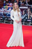 Elizabeth Olsen's Embarrassing Michelle Pfeiffer Confession